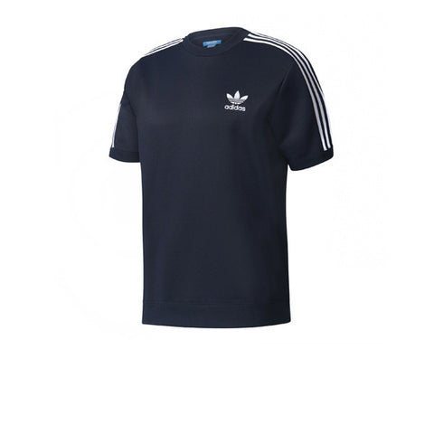 Adidas CNTP SS Crew Legend Ink