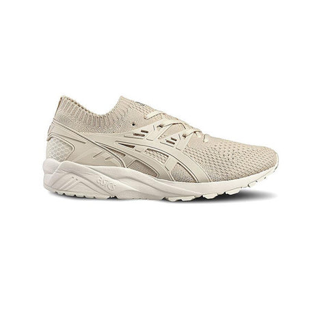 Asics Gel-Kayano Trainer Knit Birch