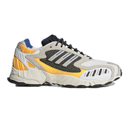 Adidas Torsion TRDC White Brown Black