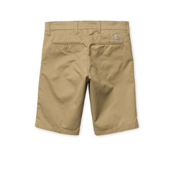 Carhartt Sid Short Leather - Kong Online - 1