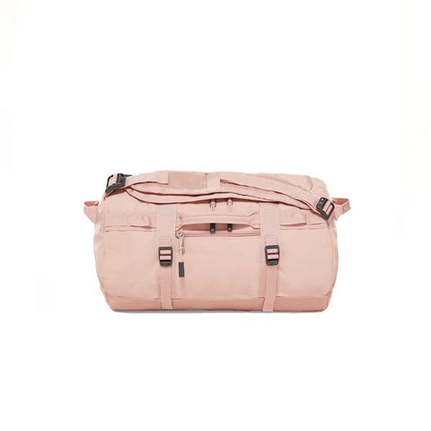 The North Face Base Camp Duffle Misty Rose XS