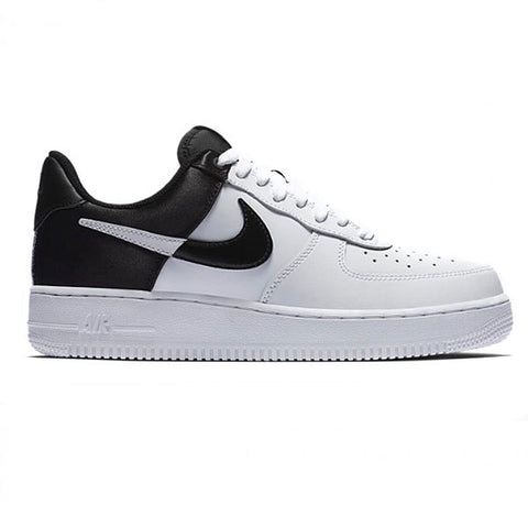 Nike Air Force 1 07 LV8 1 White Black White