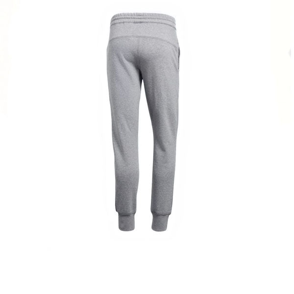 Adidas Kaval Sweatpant Grey Heather