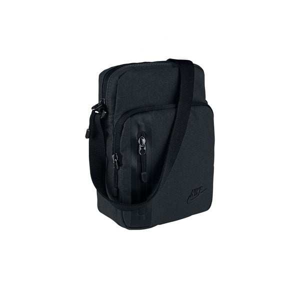 Nike Tech Man Bag Black
