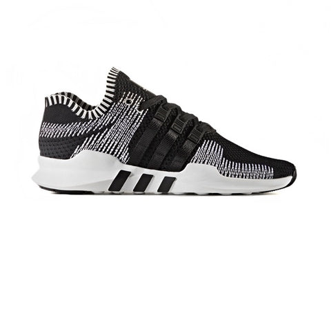 Adidas EQT Support Adv PK Black Black White