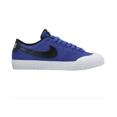 Nike SB Blazer Zoom Low XT Deep Night Black