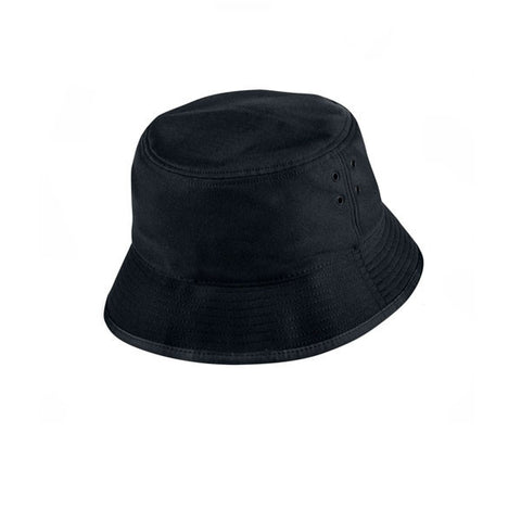 Air Jordan Bucket Hat Black