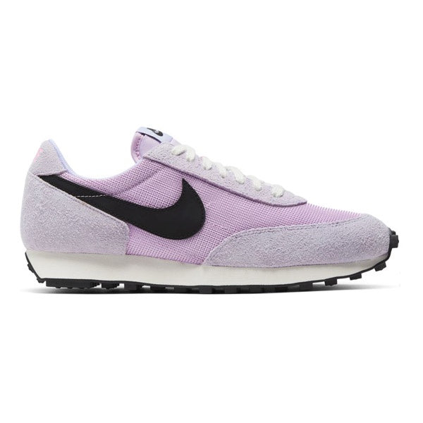 Nike Day Break SP Lavender Mist Black Lilac Mist