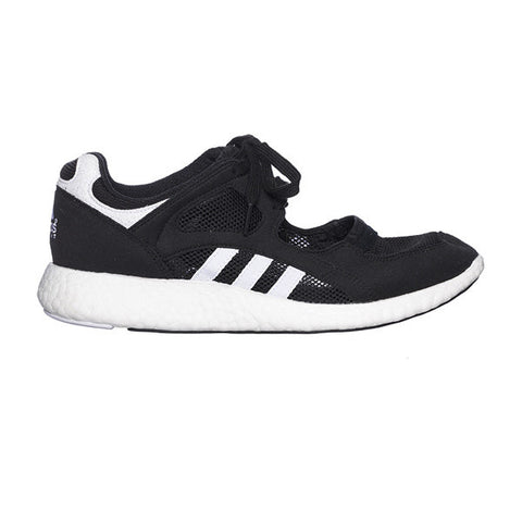 Adidas Equipment Racing 91/16 W Black - Kong Online - 1