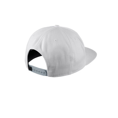 a792dc6bbe079 Hats – tagged