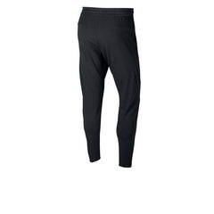 Nike Tech Pack Pant Knit Black