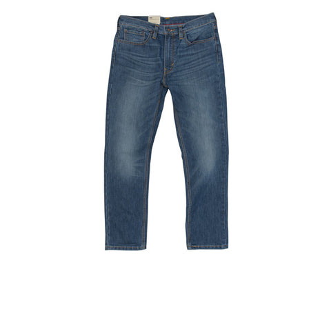 Levis 511 Skate Slim 5 Pocket SE Balboa Blue