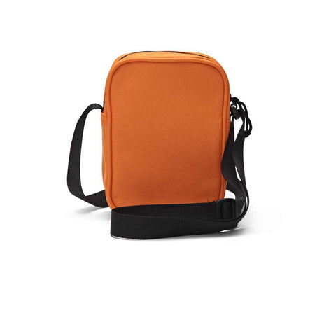 Polar Cordura Mini Dealer Bag Orange