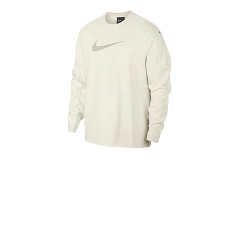 Nike Teck Pack Crew Sail Light Bone