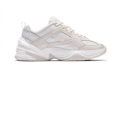 Nike W M2K Tekno Phantom Summit White