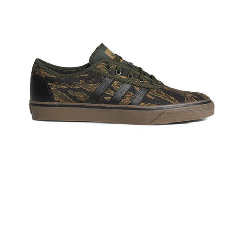 Adidas Adi-Ease Night Cargo Core Black