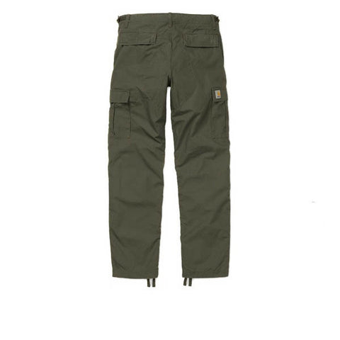 Carhartt Aviation Pant Cypress