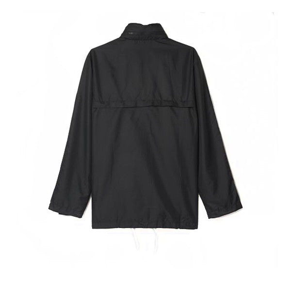 Adidas ADC Fashion Wind Breaker Black - Kong Online - 2