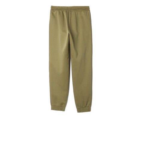 Adidas Brand Pant Olive - Kong Online - 2