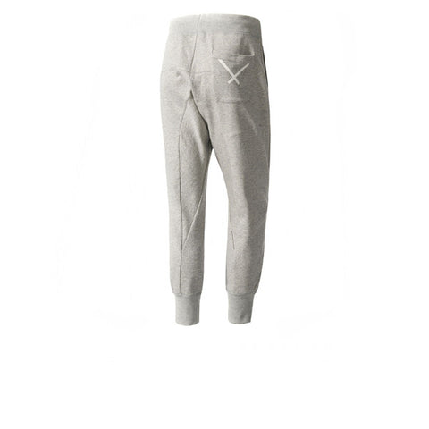 Adidas X by O Sweatpant Grey Heather
