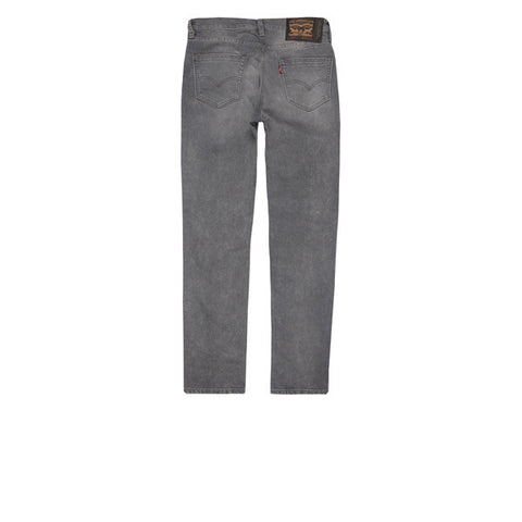 Levis Skate 511 Slim 5 Pocket SE Union Grey