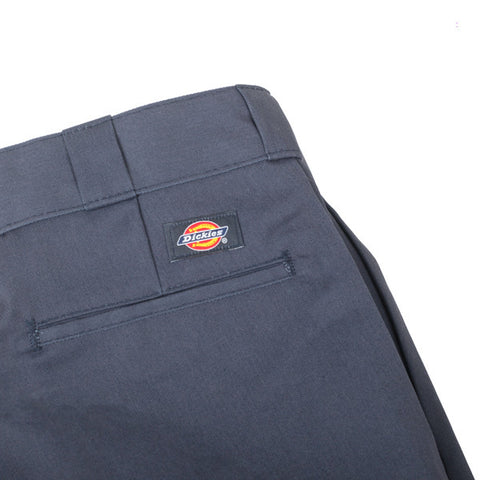 Dickies Original 874 Work Pant Navy Blue - Kong Online - 2
