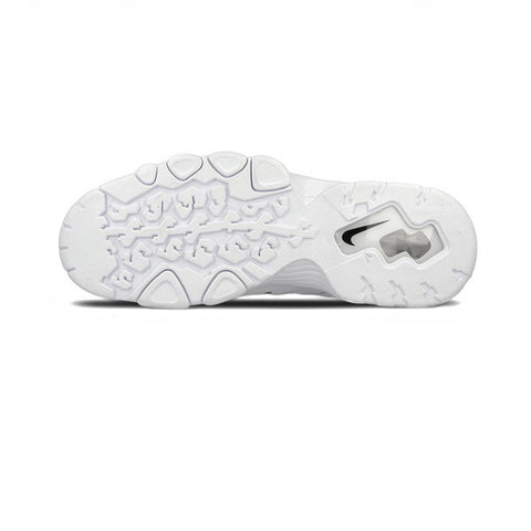 Nike Air Max2 CB 94 Low White White