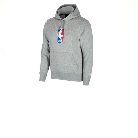 Nike SB x NBA Hoodie Dark Grey Heather