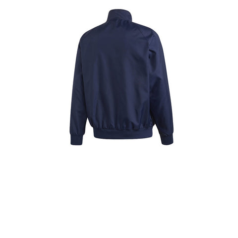 Adidas Harrington Night Indigo
