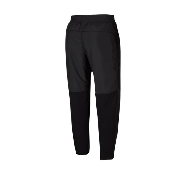 Nike NSW CE Winter Fleece Pant Black/Black/White