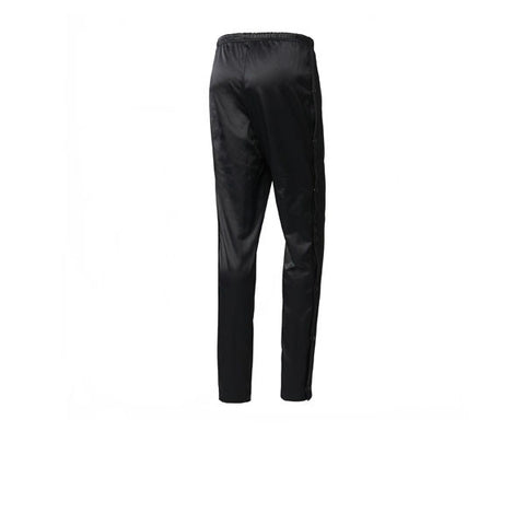 Adidas AC Button Pant Black - Kong Online - 2