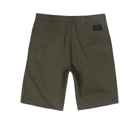 Levis Skate Work Short SE Ivy Green