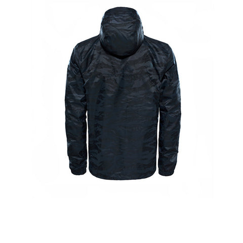 The North Face Millerton Jacket TNF Black Camo