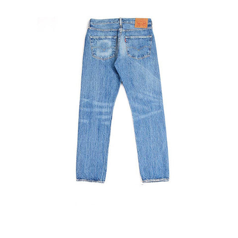 Levi's 501 Customized+Tapered Rosebowl - Kong Online - 2