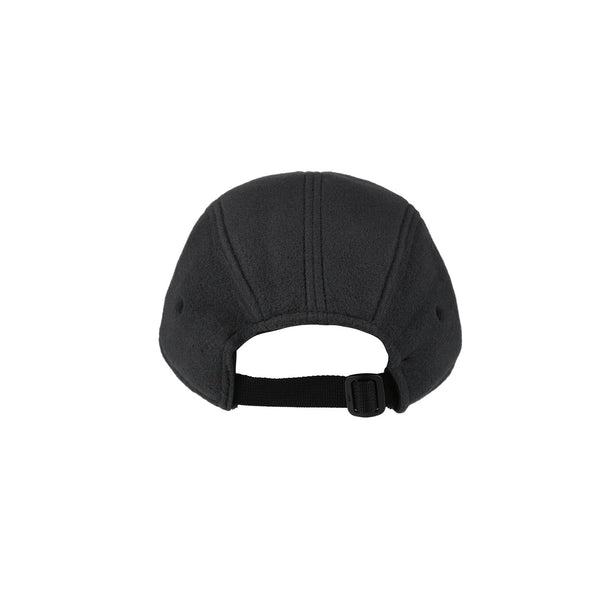 Nike NRG AW84 ACG Fleece Cap Black