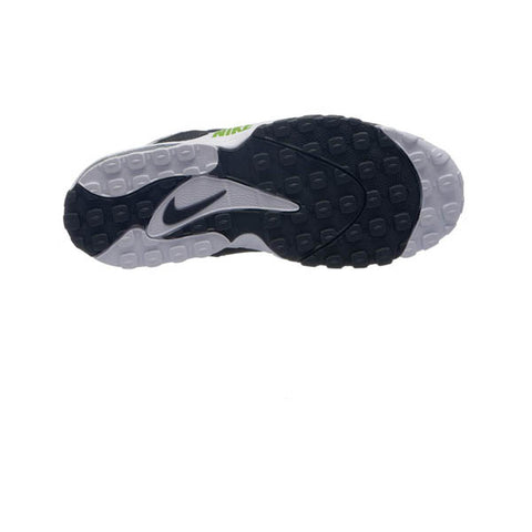 Nike Air Max Speed Turf White Black Wolf Grey