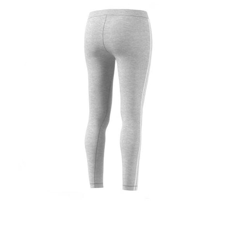Adidas 3Str Leggings Grey
