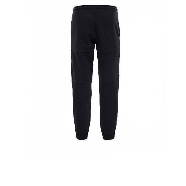 The North Face Z-Pocket Pant TNF Black