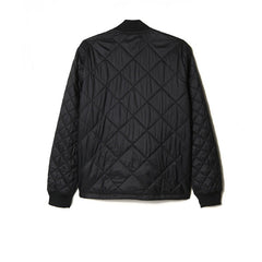 Adidas Quilted SST Black - Kong Online - 2