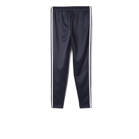 Adidas Fitted TP LegInk - Kong Online - 2