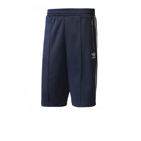 Adidas CNTP BB Short Legend Ink