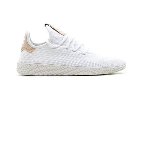 Adidas PW Tennis HU White Chalk White