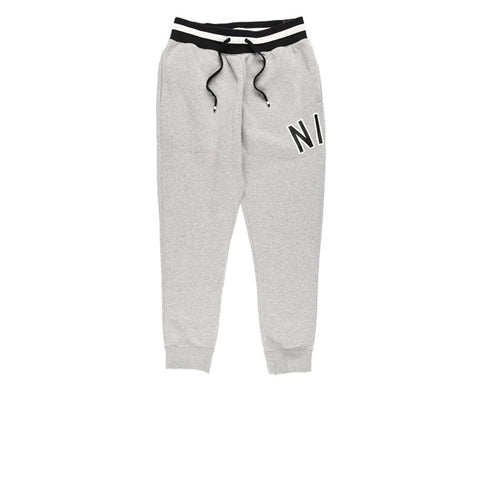 Nike Air Pant Drark Grey Heather