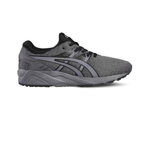 Asics Gel-Kayano Trainer Evo Carbon Carbon