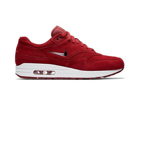 Nike Air Max 1 Premium SC Team Red