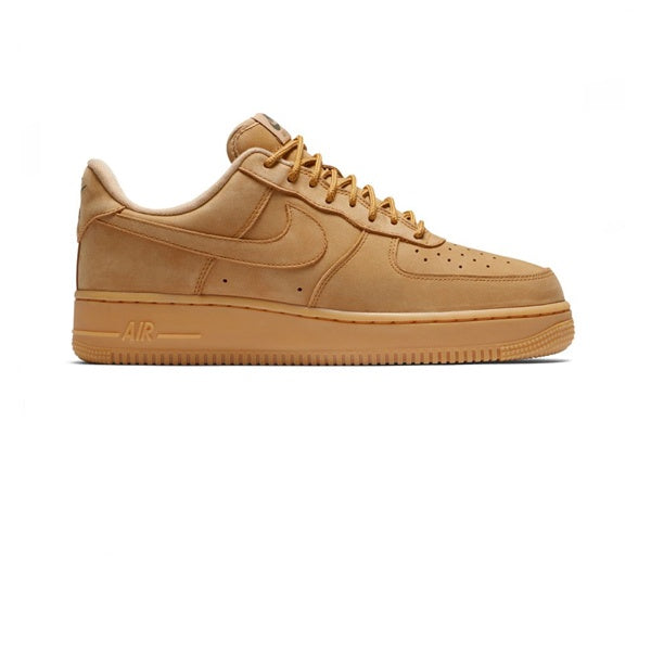 Nike Air Force 1 07 WB Flax