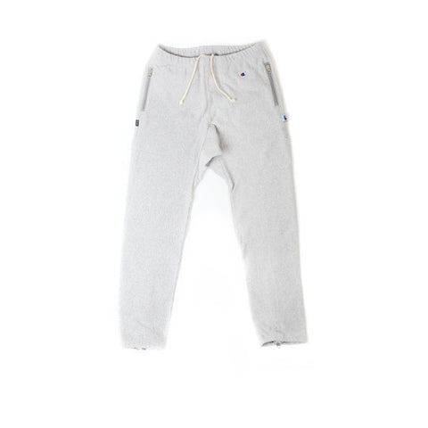 Champion x Beams Elastic Cuff Pants - Kong Online - 1