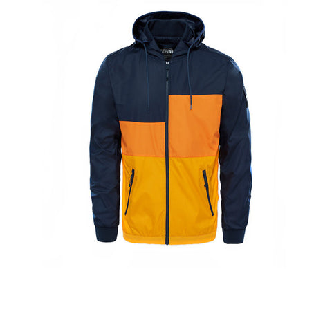 The North Face Denali Diablo Jacket Urban Navy