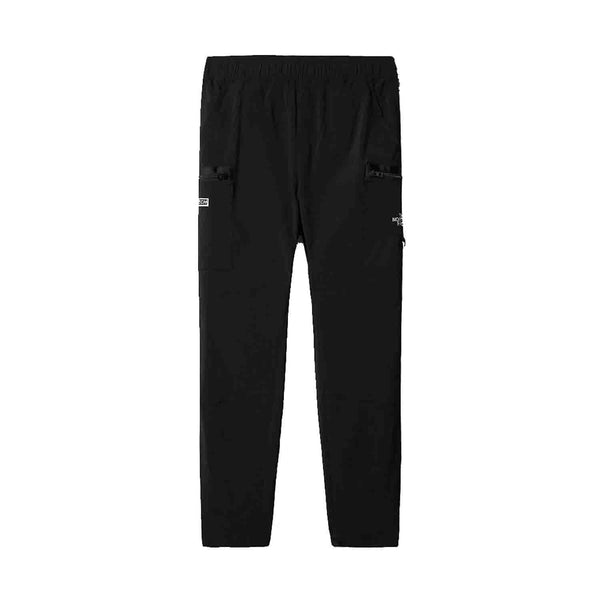The North Face Steep Tech Pant TNF Black