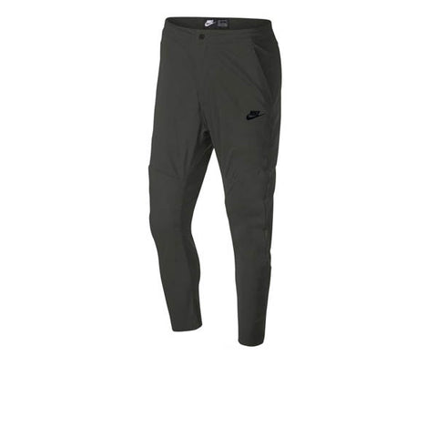 Nike Teck Pack Pant Sequoia Black